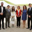 Cortesía Municipalidad de Peñalolén