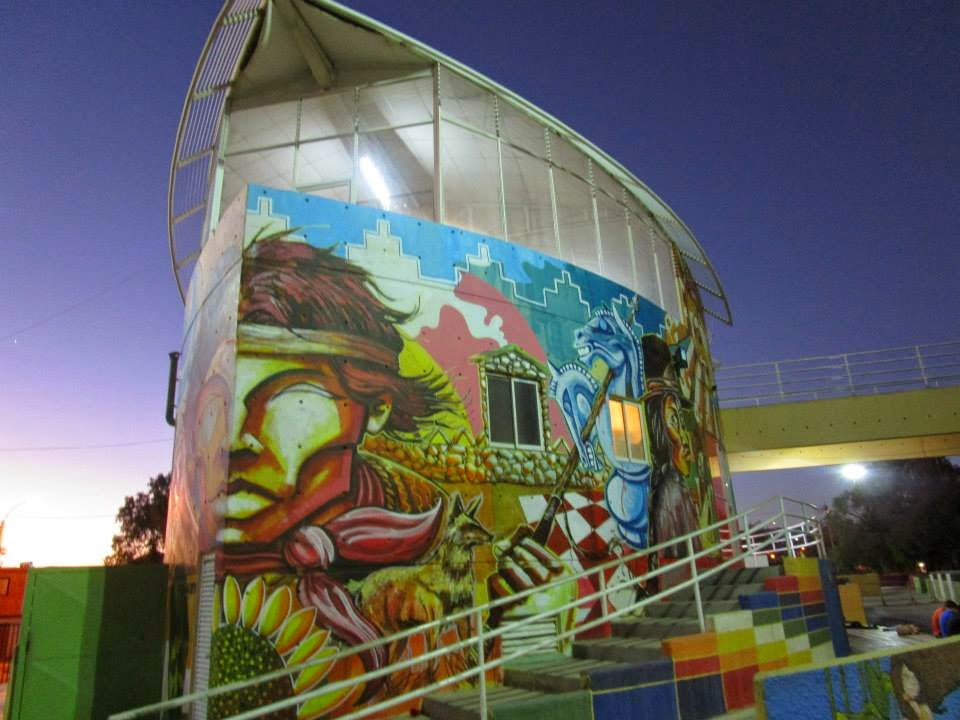 /srv/www/purb/releases/20151211193124/code/wp content/uploads/2015/12/parque jose saavedra museo a cielo abierto de calama
