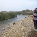 rio loa