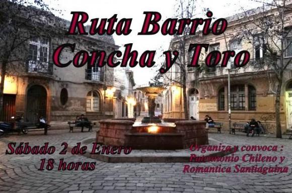 /srv/www/purb/releases/20151211193133/code/wp content/uploads/2015/12/ruta concha y toro
