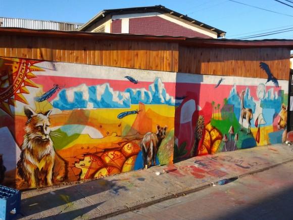 /srv/www/purb/releases/20151211193133/code/wp content/uploads/2015/12/san luis 3 maipu pintado con el apoyo de la comunidad