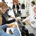 farmacias populares deudas cenabast