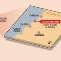 ubicacion proyecto termoelectrico luz de atacama