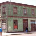 monumento nacional antofagasta