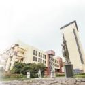 esculturas palacio vergara