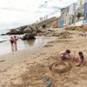 playa cochoa renaca