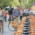 estacion bikesantiago costanera center