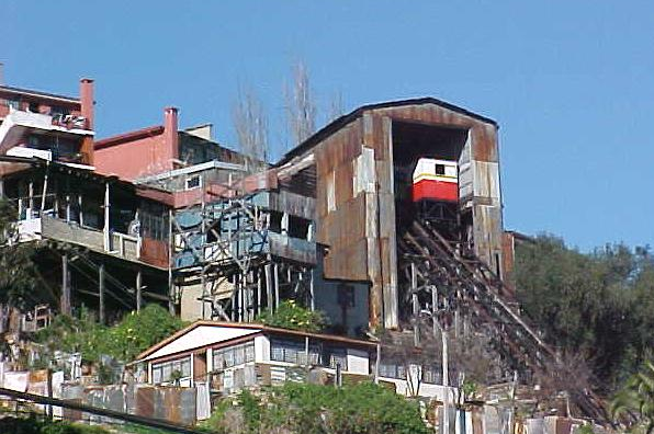 ascensor lecheros valparaiso