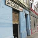 sastreria barrio santa isabel