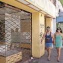 antofagasta arriendos desaceleracion economica