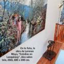 centro cultural casaplan valparaiso