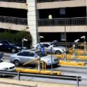 precios estacionamientos centros comerciales