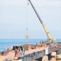 restauracion muelle vergara vina del mar