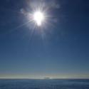 temperatura global 2015