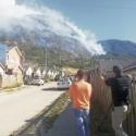 cerro divisadero coyhaique