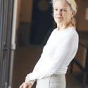 Kristine McDivitt viuda Douglas Tompkins