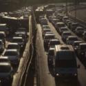 venta autopista central santiago