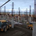 proyectos permisos construccion online