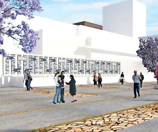 planes urbanos ciudades chilenas