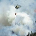 incendio coyhaique