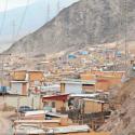 campamentos antofagasta