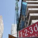 venta de viviendas gran santiago