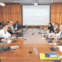 comision salud camara de diputados
