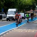 © Federación Europea de Ciclismo, vía Flickr.