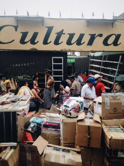 /srv/www/purb/releases/20160124151932/code/wp content/uploads/2016/01/desalojo en boulevard de la cultura