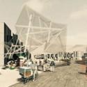 Cortesía de llll Arquitectura Diseño Urbano