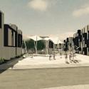 IMAGEN_plaza_interior_entre_barrios