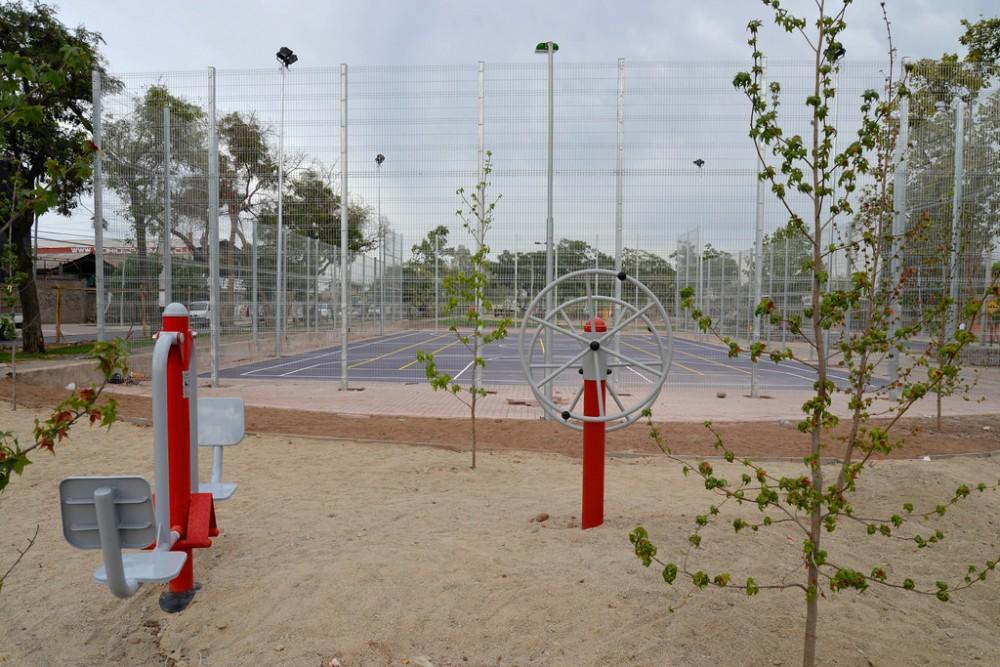 Remodelación Parque Combarbalá | Finalizado - Página 2 Parque-combarbala-la-granja-foto-por-minvu-via-flickr-3-1000x667