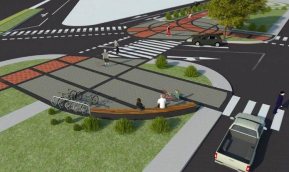 plan ciclovias puerto natales 2