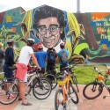Bogota-graffiti-bike-tour.1