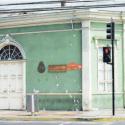 teatro pedro de la barra antofagasta