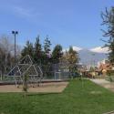 parque montegrande las condes