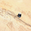 sitios paleontologicos