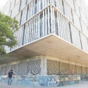 nuevo edificio ministerio desarrollo social
