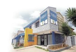 farmacia huechuraba