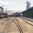 tren arica tacna