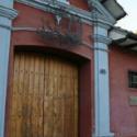 museo ohigginiano talca