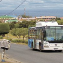 movigas buses gas punta arenas