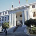 biblioteca comunal nunoa
