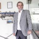 Rodolfo Bernstein gerente general Consorcio Santa Marta