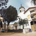 iglesia de la merced rancagua