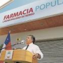 farmacia popular rengo