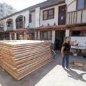 viviendas reconstruccion region coquimbo