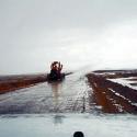 invierno altiplanico