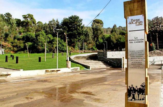 plan de parques