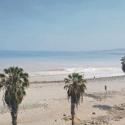 invierno altiplanico playas arica